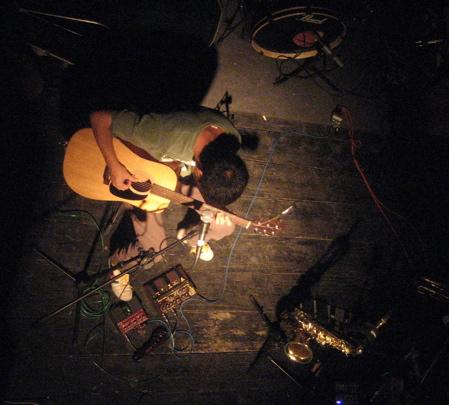 Xiao He - d22 - 2007.09.27