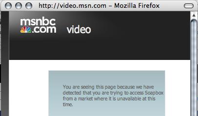 msnbc-block.png