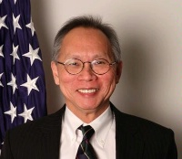Robert S. Wang